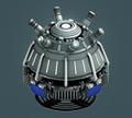 ShieldGenerator-Lv4