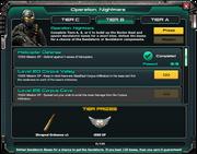 ShrapnelOrdnance-TierB-Prize-Nightmare