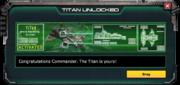 Titan-UnlockMessage