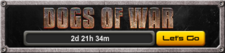 DogsOfWar-HUD-EventBox-Countdown