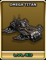 OmegaTitan-MainPic