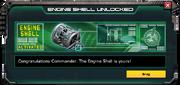 EngineShell-UnlockMessage