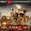 EventSquare-Deliverance