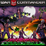 EventSquare-NightmareDeadFall