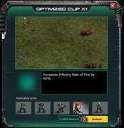 OptimizedClip-GearStoreDescription