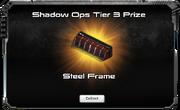 ShadowOps-Cycle6-Tier3-SteelFrame