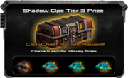 ShadowOps-Tier3-DrawBox