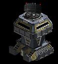 Watchtower8