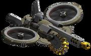 Wingman(Pandora)-LargePic