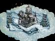 Arctic-ChallengeBase-MapICON