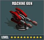 MachineGunTurret-MainPic
