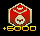 Medals-PrizeDraw-ICON-6k
