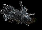 NighthawkTrophyBanner-LargePic