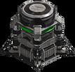 ReinforcedHeavyPlatform-Lv11