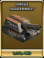OmegaJuggernaut-MainPic