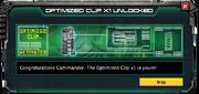 OptimizedClip-UnlockMessage