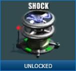 ShockTurret-Unlocked