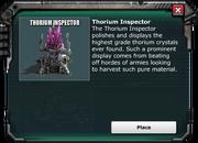 ThoriumInspector-Place