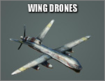 File:Wing Drones.png