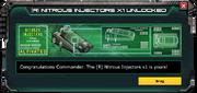 (R)NitrousInjectors-UnlockMessage