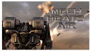 Hercules-MechBeatsAir