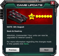 GameUpdate 08-06-2014