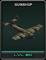 Gunship-MainPic