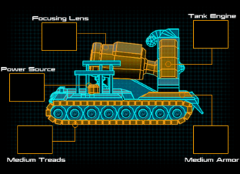 LazerTankSchematic-MainPic