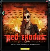 RedExodus-EventMessage-4-Start