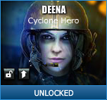 Deena-EventShopUnlocked