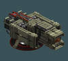 RailLauncher-Lv15