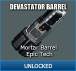 DevestatorBarrel-MainPic