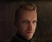 Galen-Portrait