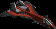 Oni Mk. II-LargePic