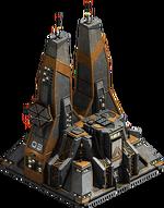 Sentinels-CC-Lv03