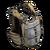 Techicon-Invasion Armor
