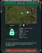 Drakon-EventDescription