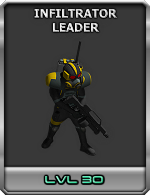 InfiltratorLeader-MainPic