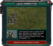 LeadOperator-EventShopDescription