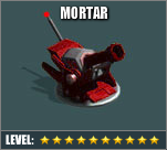MortarTurret-MainPic