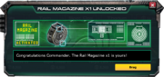 RailMagazine-UnlockMessage