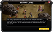 Rapture-EventMessage-3-24h-Start