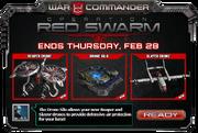 RedSwarm-EventMessageEmail