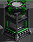 ReinforcedPlatform-Lv6