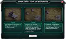 WarOfShadows-BaseInstructions-M10-Lv45
