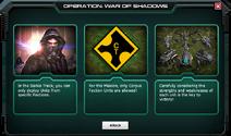 WarOfShadows-BaseInstructions-S3-Lv95