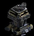 Watchtower8-damaged