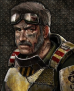 ArmordCorps(Portrait)