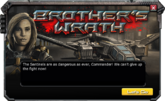 Brother'sWrath-EventMessage-5-24h-Remaining
