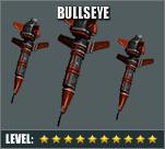 BullseyeMissile-MainPic